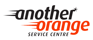 Another Orange Service Centre