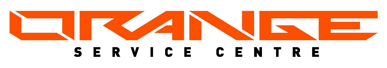 Orange Service Centre